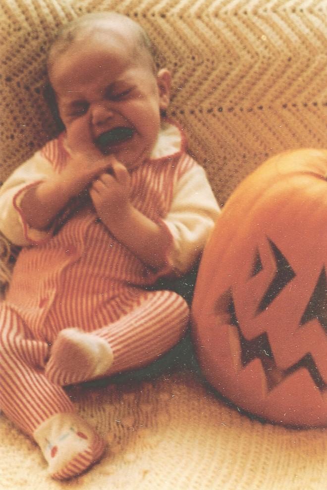 Pumpkin_Cry