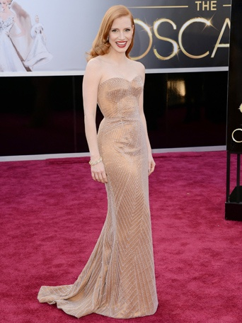 jessica_chatain_academy_awards_2013_342x456