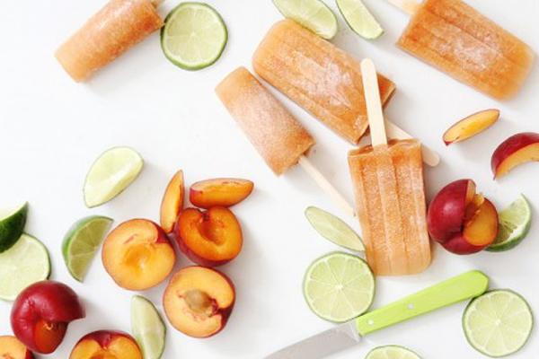 apricot-ginger-beer-dark-and-stormy-popsicles