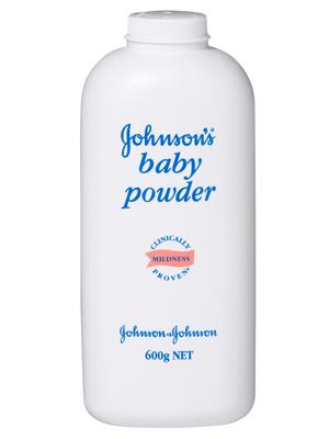 party-ready-hair-baby-powder-as-dry-shampoo