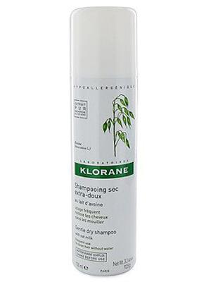 party-ready-hair-klorane-dry-shampoo