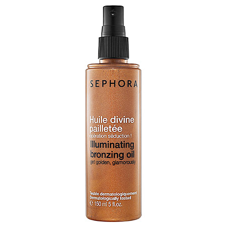 sephora-illuminating-bronzing-oil-kissters
