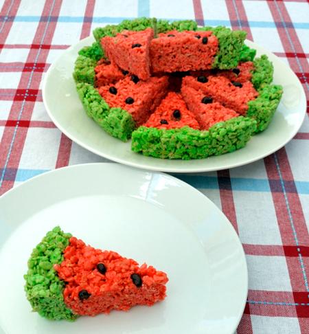 watermelon_rice_krispies_treats