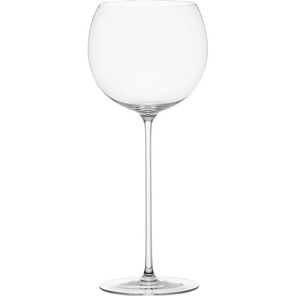 olivia pope wine glass