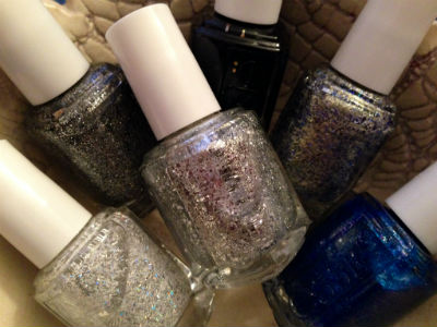 essie-encrusted-treasure-collection