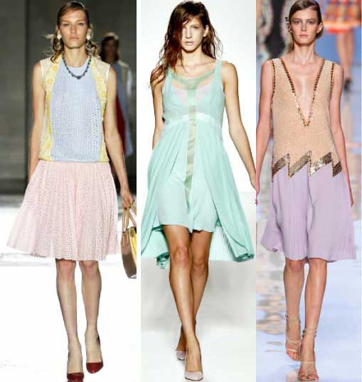 Pretty-Pastels-Spring-2014