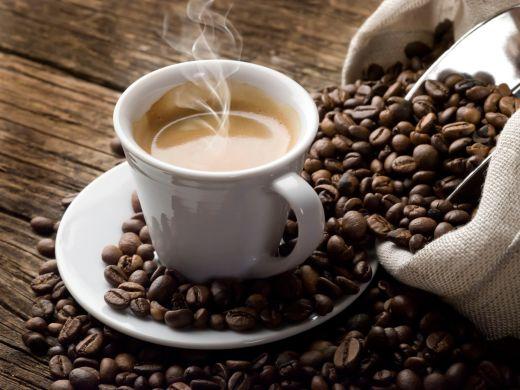 grayt coffee kissters