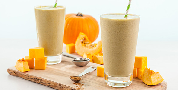 weekender-pumpkin-smoothie-vegan