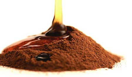 Cinnamon-Powder-Honey-1
