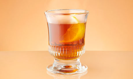 the kissters hot toddy