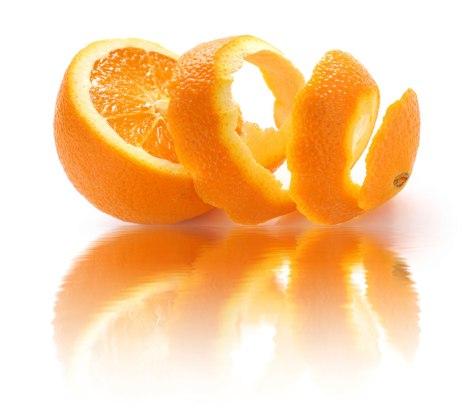 orange the kissters