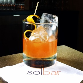 Old_Fashioned_Recipe-Solbar_Scott_Turnbull (1)