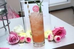 B+Floral+Bronwen+Smith+Bravo+TV+Carole+Radziwill+bMe1TJNAbmNl