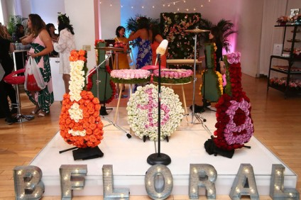 B+Floral+Bronwen+Smith+Bravo+TV+Carole+Radziwill+hUnwMR0ebJOl