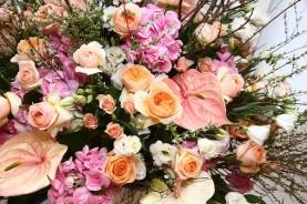B+Floral+Bronwen+Smith+Bravo+TV+Carole+Radziwill+vU4YsDgtyMBl